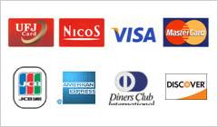 お支払い方法についてのイメージ